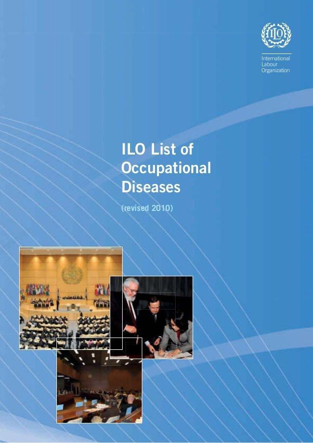 lista-de-enfermedades-ocupacionales-2010-libro