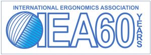 IEA_60th_Logo_1